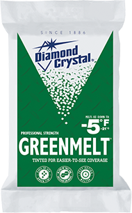 Greenmelt Ice Melt Resized