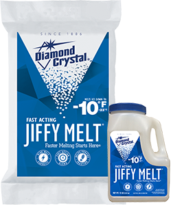 Jiffy Melt Bag Ice Melt Resized