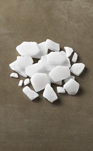 Hardi Cube Water Softener Salt Diamond Crystal 174 Salt